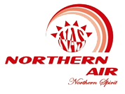 Northern Air Fiji